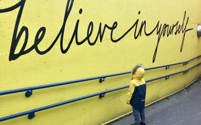 The Role of Belief in Success and How to Make it Work For You