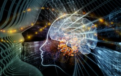 The Power of Visualization – How to Make Mental Imagery Work for You