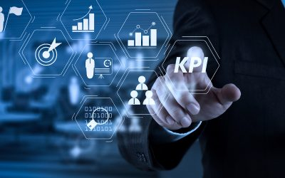 Affiliate Marketing KPIs to Track Your Success Online
