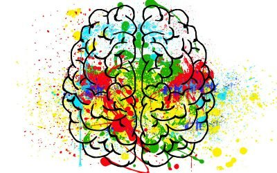 How to Increase Happy Brain Chemicals to Feel Great