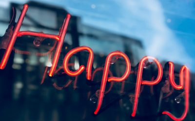Things that Will Make You Happier