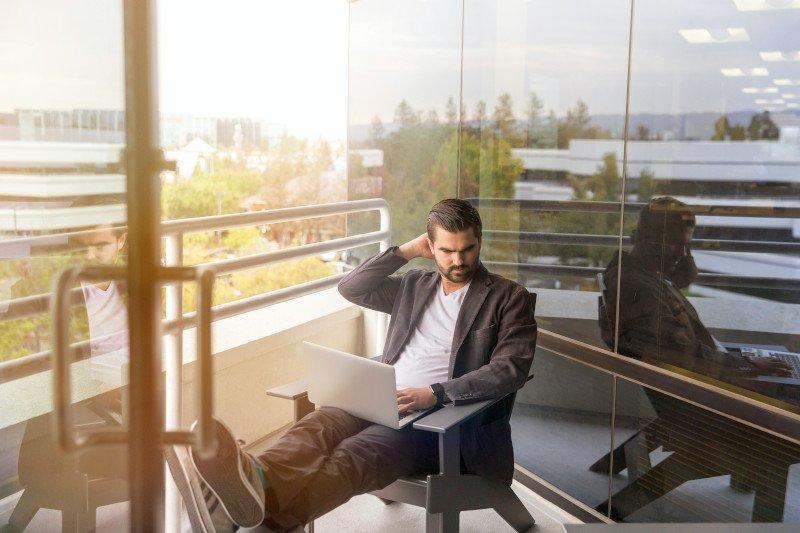 Earnings per click as affiliate Marketing KPI